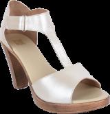Leni White - StyleCracker