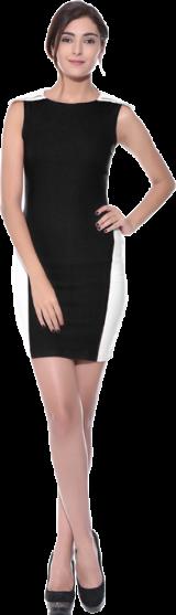 K For A Kim K Dress - StyleCracker