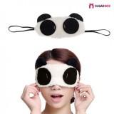Panda Eye Mask - StyleCracker