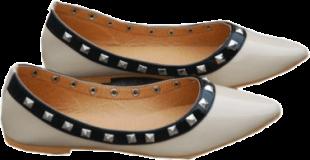 Valentino Inspired Beige - StyleCracker