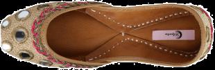 Darpan - StyleCracker