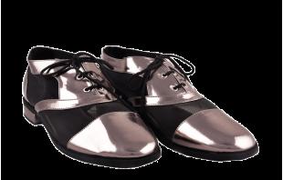 Roxane Shoes - StyleCracker