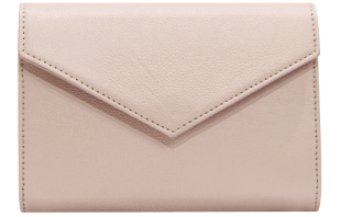 Esm_ Pink - StyleCracker