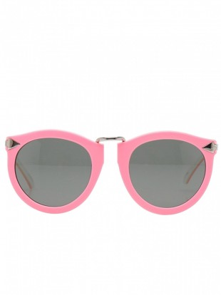 Legally  Blonde  Sunglasses - StyleCracker