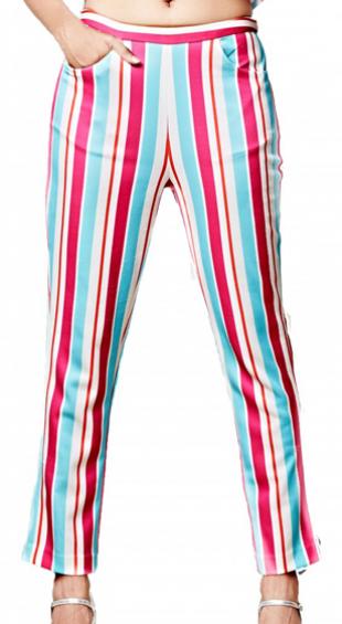 Candy Pants - StyleCracker