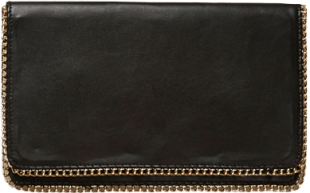 The Chelsea Clutch - StyleCracker
