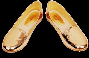 Loafer - StyleCracker