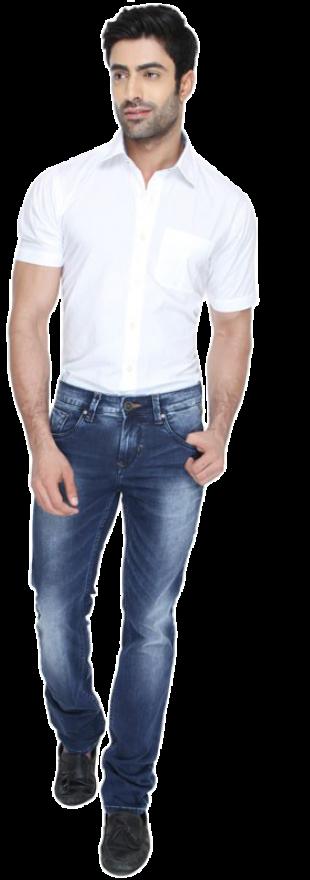 JadeBlue Dutch Blue Jeans - StyleCracker
