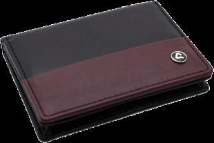 Vermil Minimal Wallet - StyleCracker
