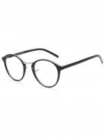 Rival Glasses - StyleCracker