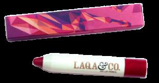 Lip Gloss Pencil - Bossy boots - StyleCracker