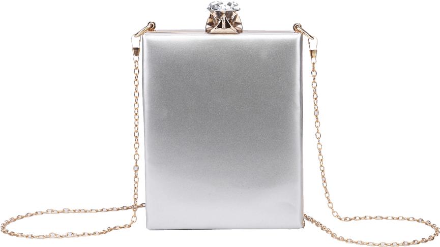 Le Parfum - Silver Sling - StyleCracker