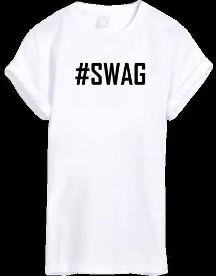 SWAG - StyleCracker