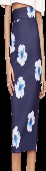Daisy Doo Skirt - StyleCracker