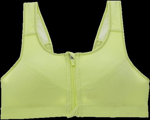 Prettysecrets Sweet Lime - StyleCracker