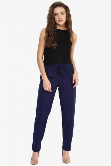 Make The Cut Pants - StyleCracker