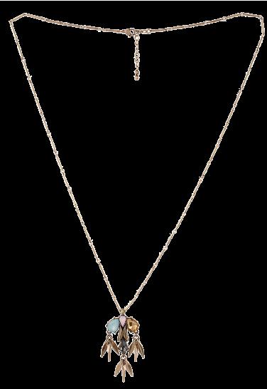 Hello Sunshine Necklace - StyleCracker