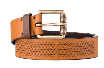 Classic Belt - StyleCracker