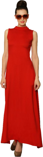 Cruel Intentions Maxi Dress - StyleCracker