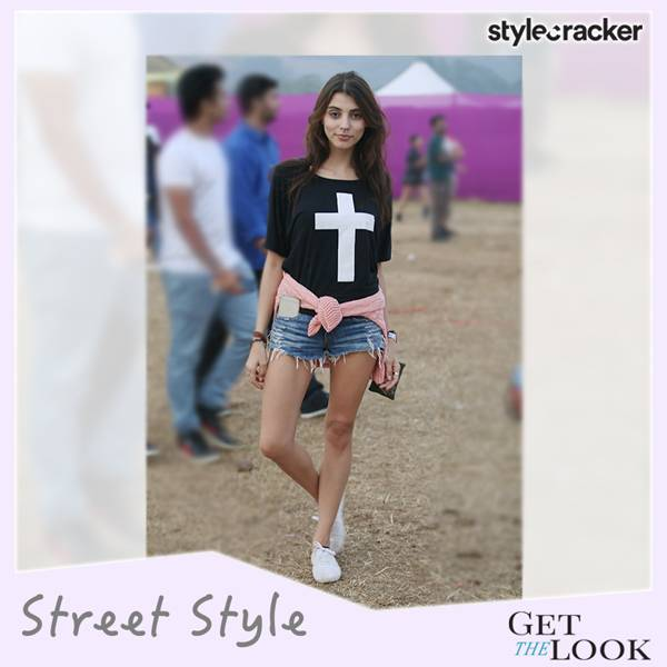 STREETSTYLE GETTHELOOK KamilleNalsif - StyleCracker