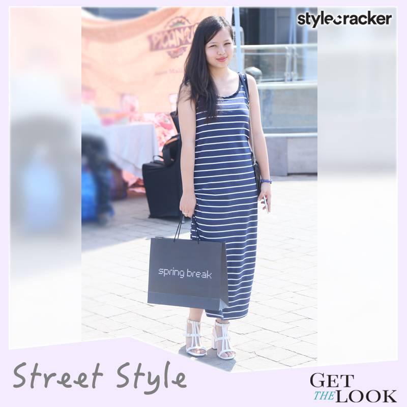 StyleSpotting SCBPune - StyleCracker