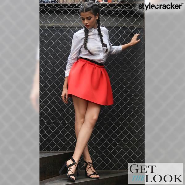 GetTheLook StripesAndStars TrendAlert - StyleCracker