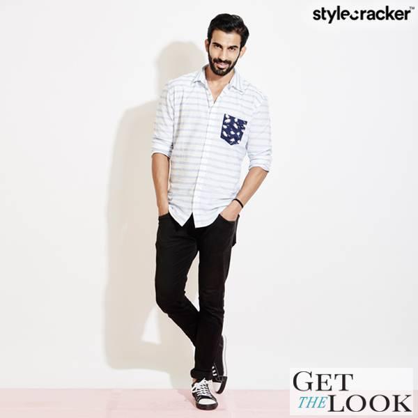 GetTheLook Patchwork Trending - StyleCracker