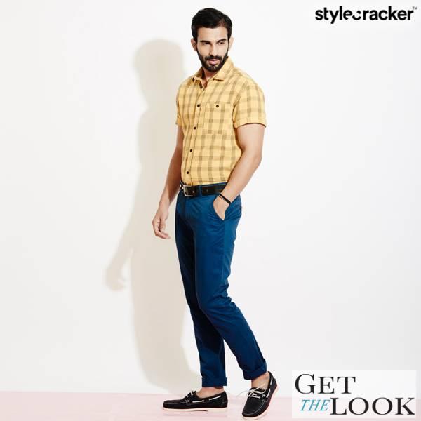 GetTheLook RetroColors Trending - StyleCracker