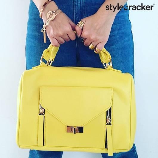 PopColour StackUp Trending  - StyleCracker