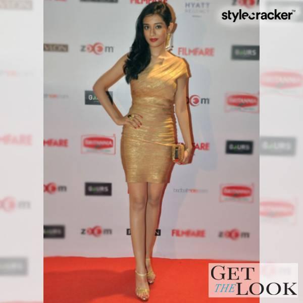 GetTheLook AmritaRao CelebrityStyle  - StyleCracker